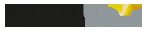 logo-lieblingsstueck
